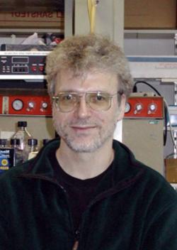 David Bzik