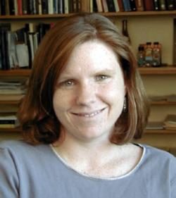 Deborah Hogan
