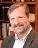 J. Dunlap
