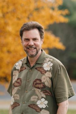G. Eric Schaller