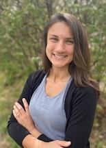 Pamela Rosato, Ph.D.