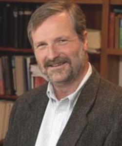 Jay C. Dunlap
