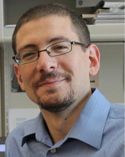 Michael Ragusa