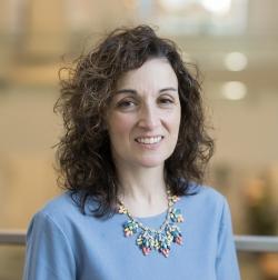 Patricia Pioli