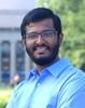 D. Pattabiraman