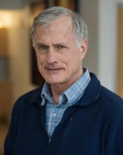 Paul M. Guyre