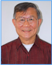 Chang TY