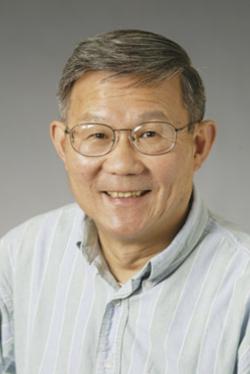 Ta Yuan Chang