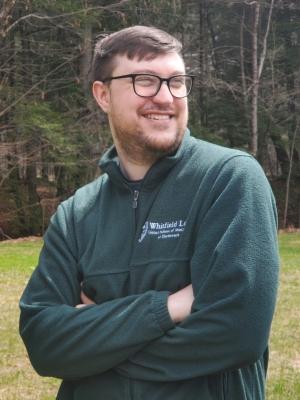 Dillon Popovich