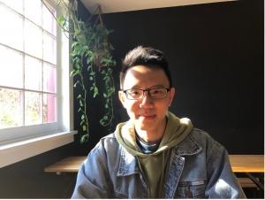 Ji-Qing Chen