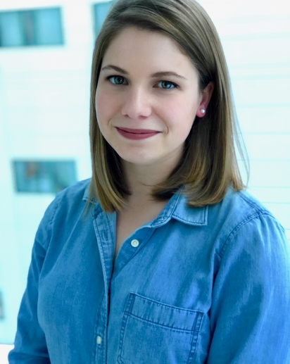 Jennifer Ditano