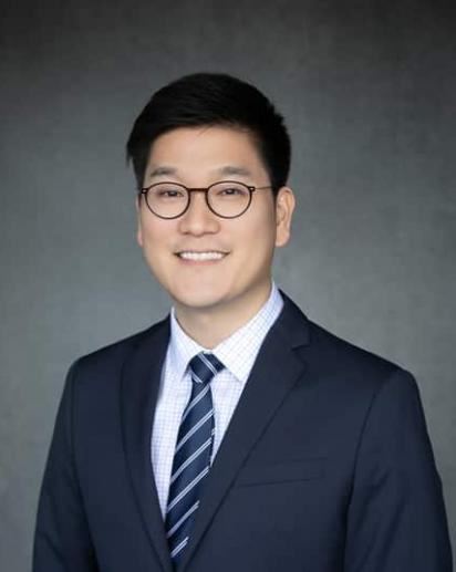 Jiwon Lee headshot