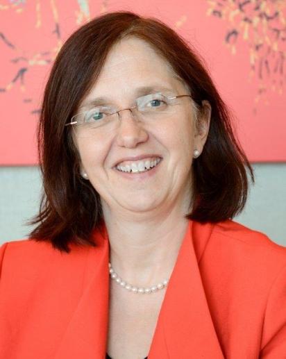 Barbara Jobst