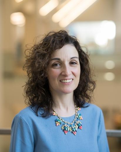 Patricia Pioli Headshot