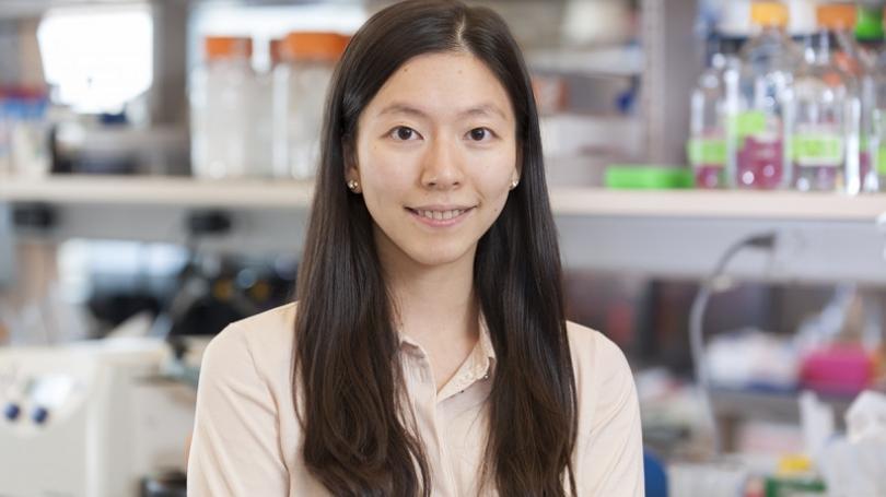 Christina Yim