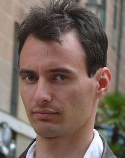 Giulio Genovese
