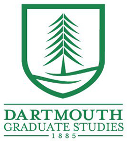 Graduate Studies shield