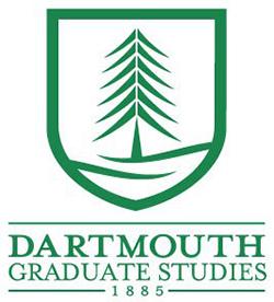 Graduate Studies shield
