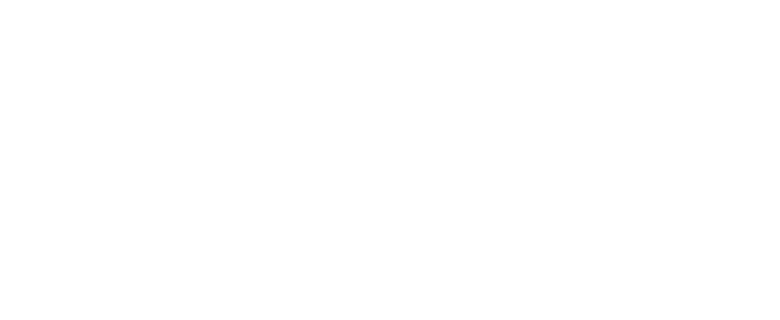 Guarini School of Graduate and Advanced Studies at Dartmouth