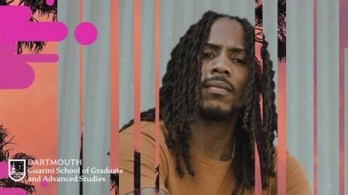 D smoke rapper