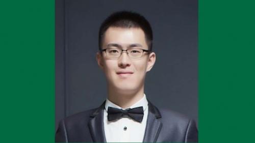 foresight institute distinguished student hai qian aprahamian lab