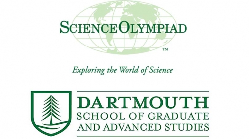 science olympiad logo 2017