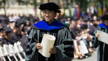 chavez/eastman/marshall dissertation fellowships - dartmouth college