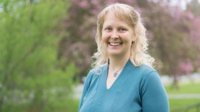 Cindy Tobery
