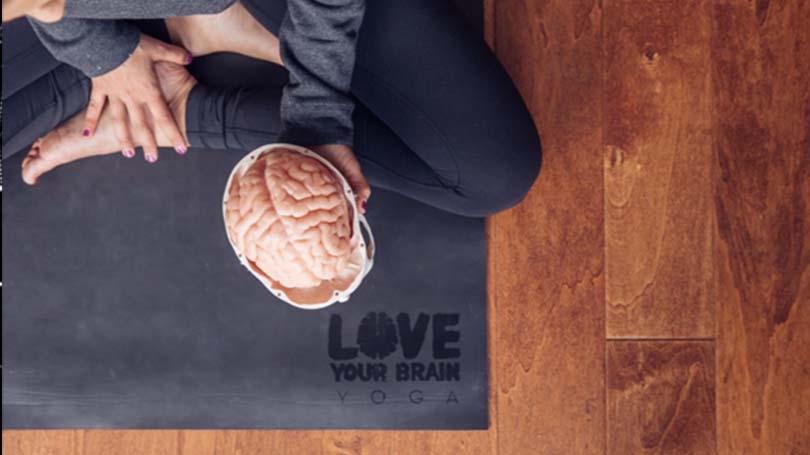loveyourbrain yoga image