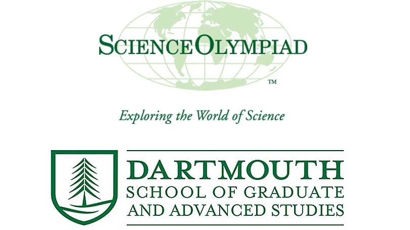 science olympiad logo 2017